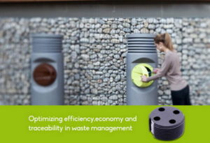 waste-management-rfid-tag