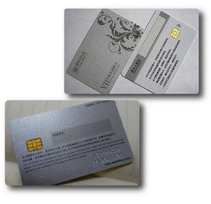 Sle5542-smart-card