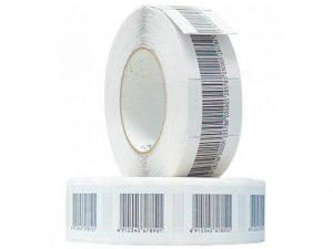 EAS Anti-lost Label