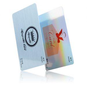 TK4100-id-card